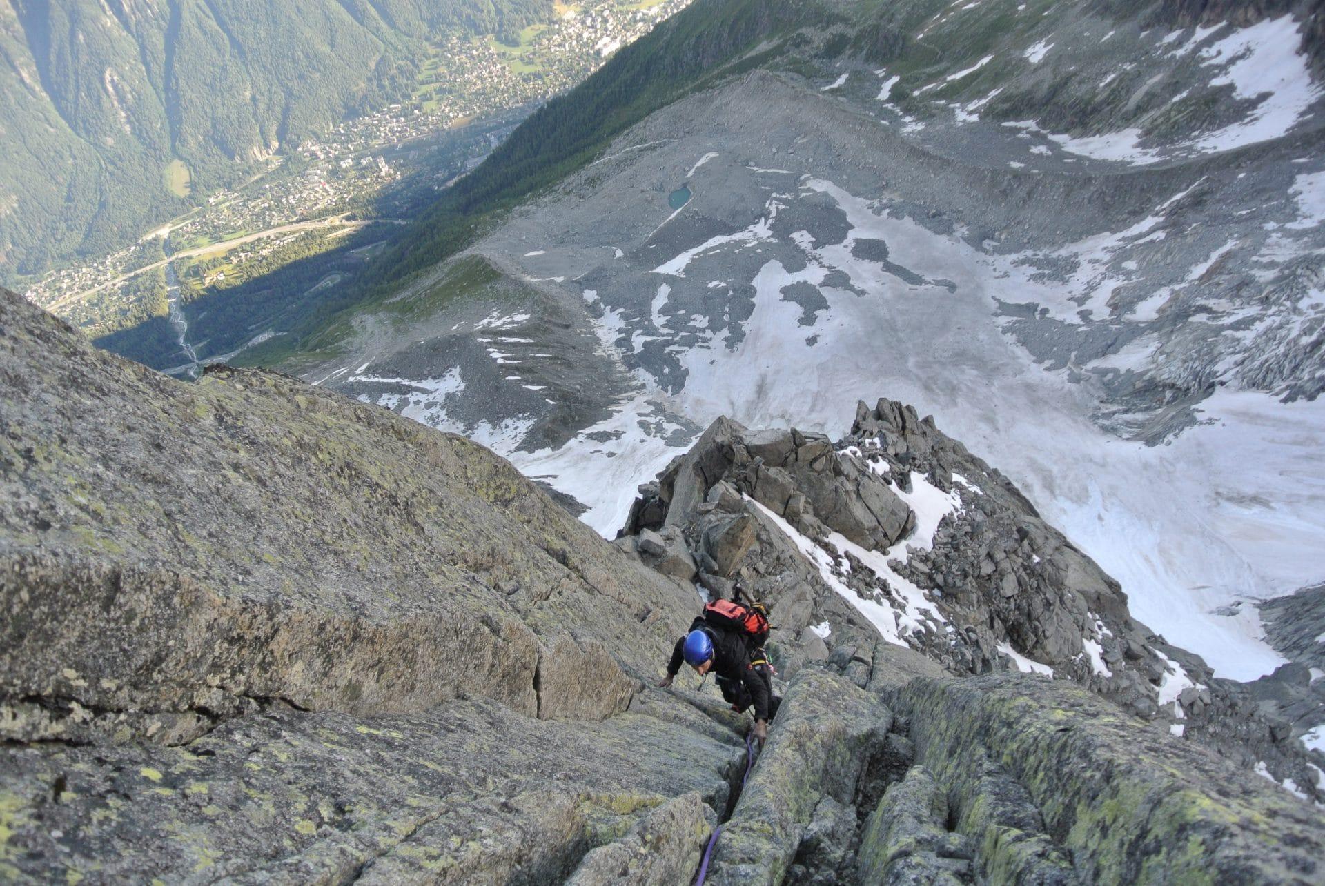 Helyum_Xavier-Carrard_Eperon-Frendo_Alpinisme_Aiguille-du-midi_France_3