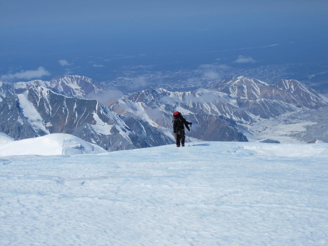 Helyum_Xavier-Carrard_Guide-de-montagne_Expedition_Alaska_Denali_Philippe-Mailhot_Windy-Corner