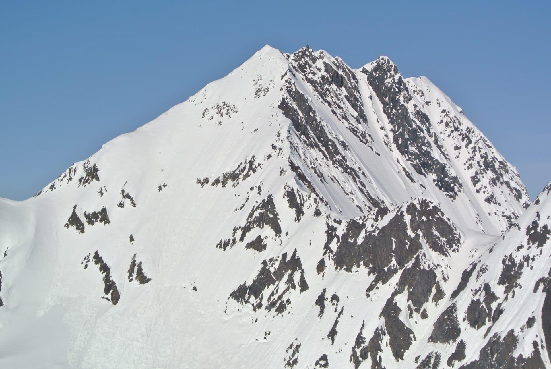 Helyum_Xavier-Carrard_Guide-de-montagne_Ski_Alaska_Saphire-Peak_Thomson-Pass
