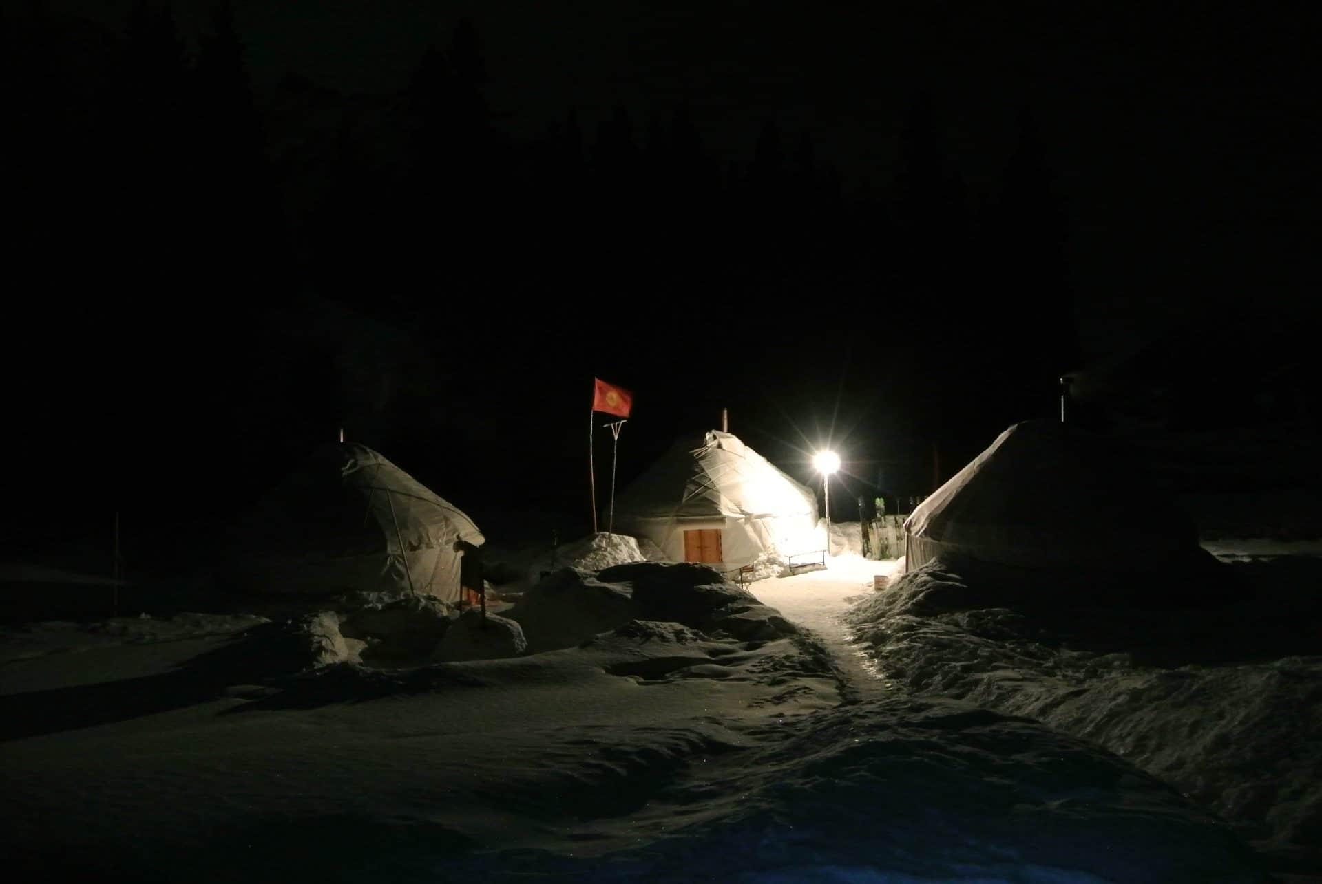 Helyum_Xavier-Carrard_Guide-de-montagne_Ski_Voyage_Kirghistan_Asie-Centrale_Camp_Yourtes