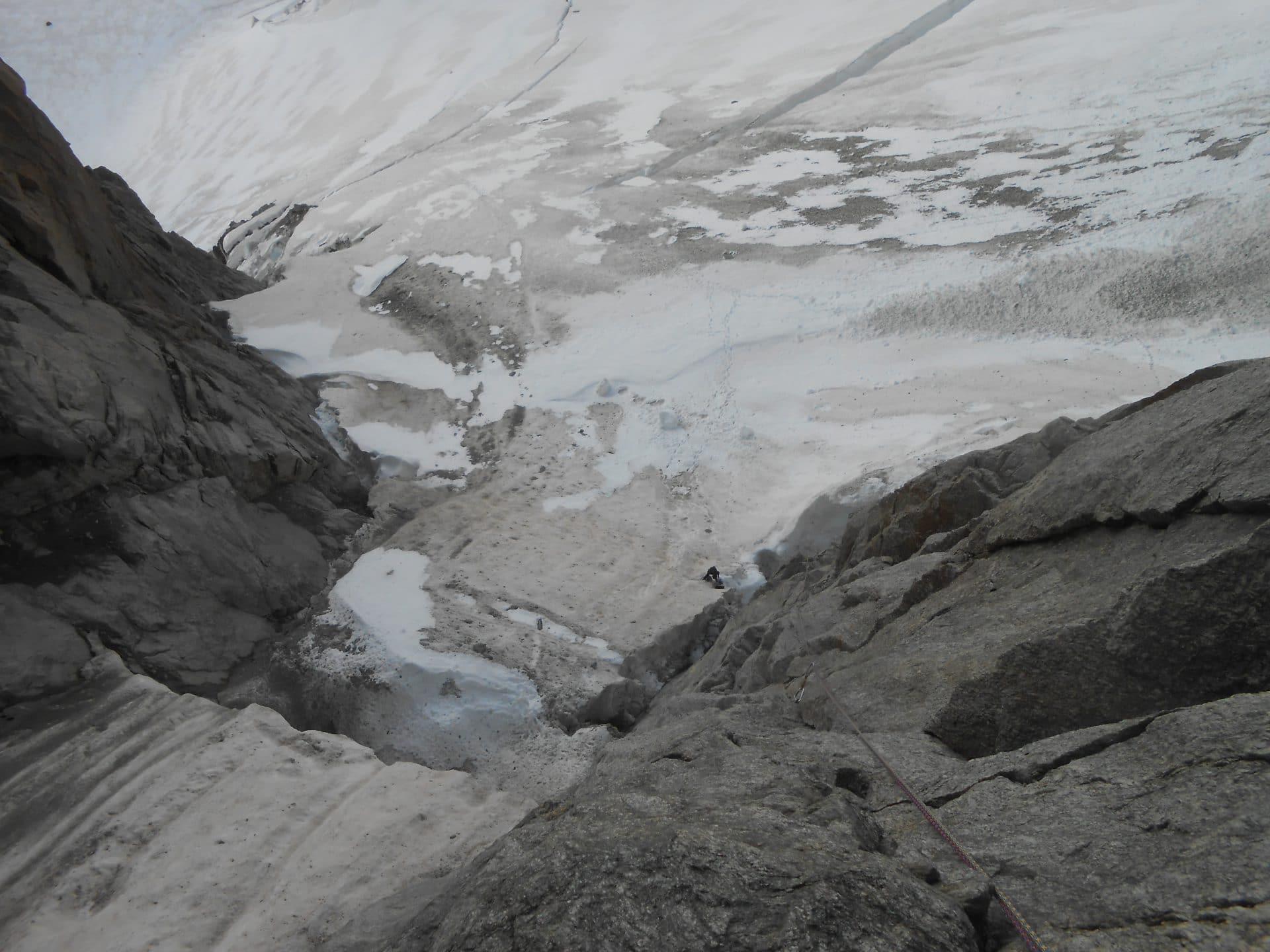 Helyum_Xavier-Carrard_guide-de-montagne_Pilier-Gervasutti_Mont-Blanc_du_tacul_France.6