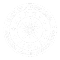 Logo UIAGM