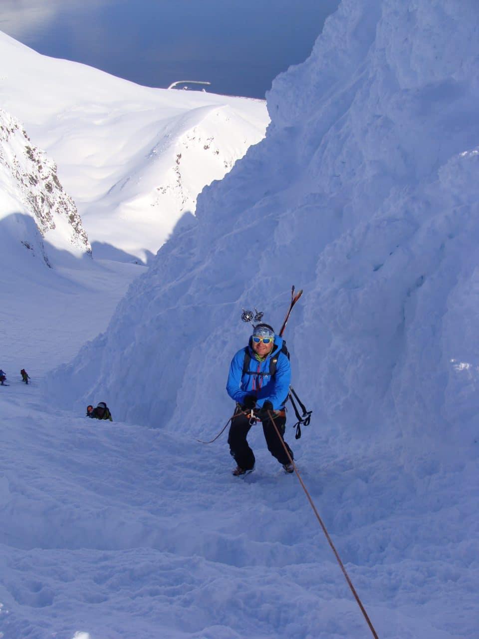 Alpes-de-Lyngen-ski-Helyum-Philippe-Mailhot-Norvège-3