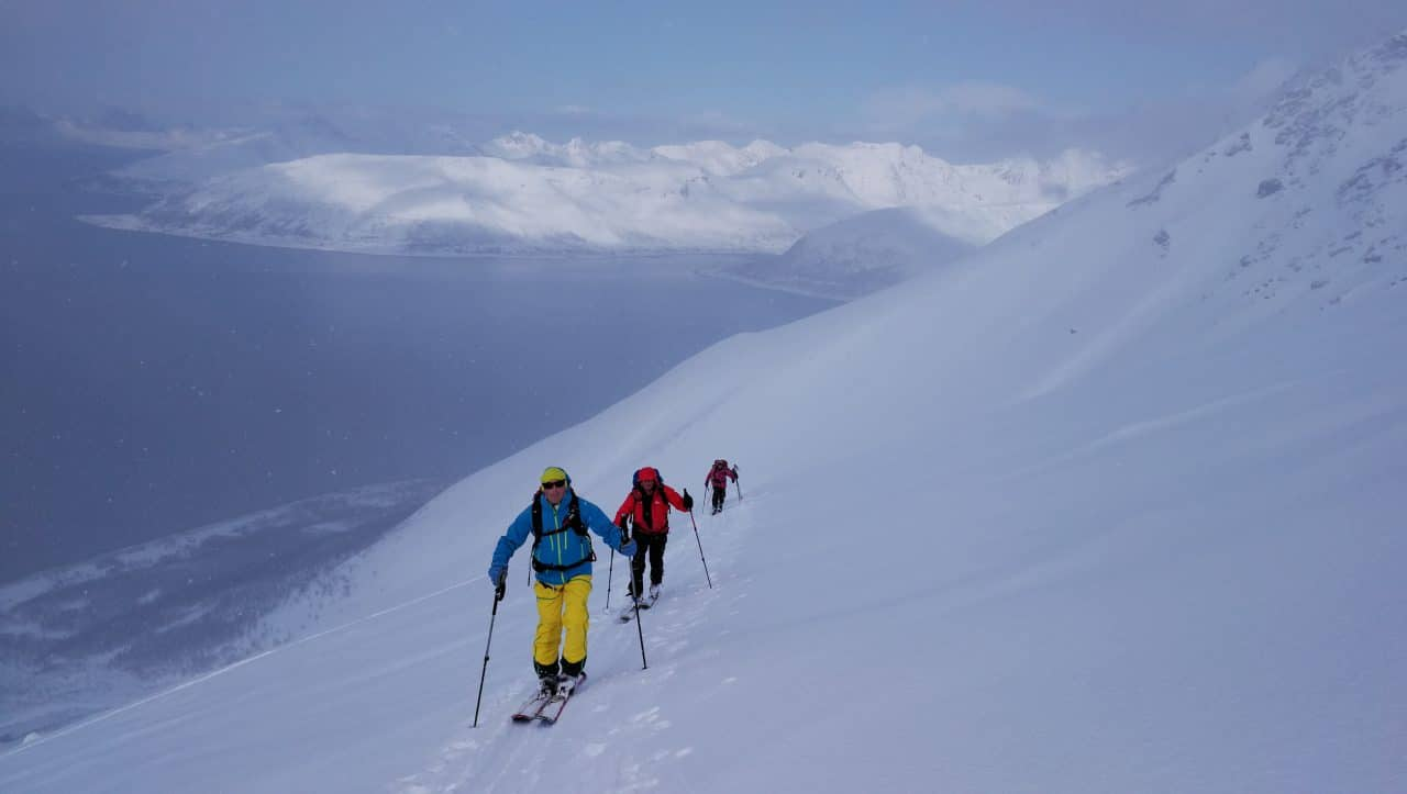 Alpes-de-Lyngen-ski-Helyum-Philippe-Mailhot-Norvège-4.jpg
