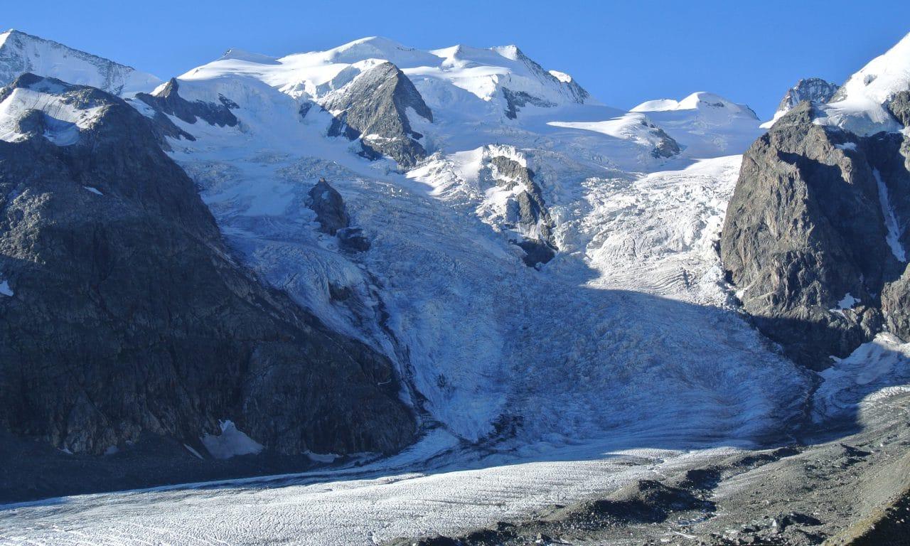 Alpinisme haute route grisonne ao t 2018 helyum for Haute route 2018