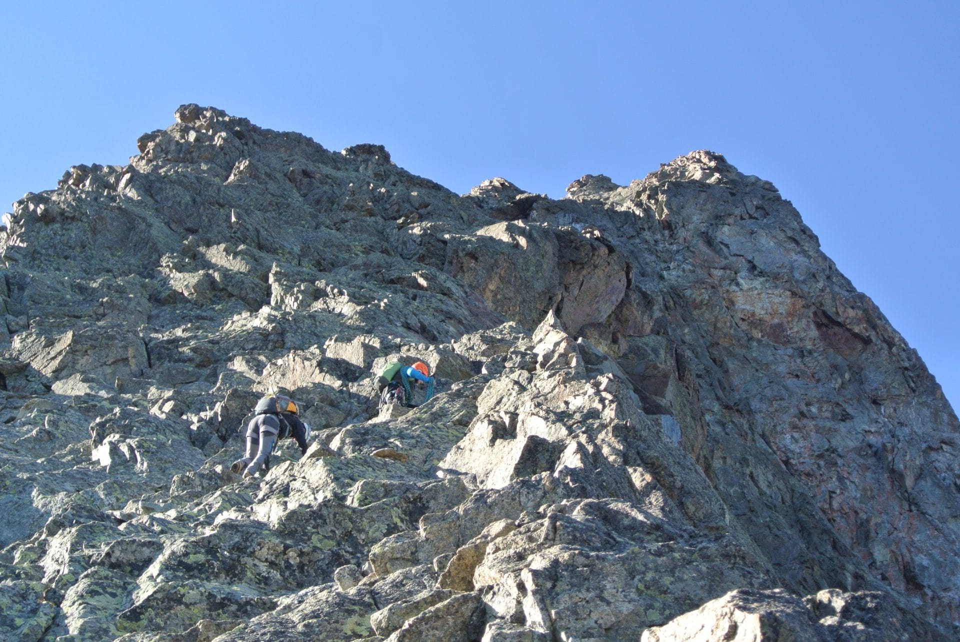 Helyum_arete-nord-sirac-valgaudemard_Alpinisme_xavier-carrard_France