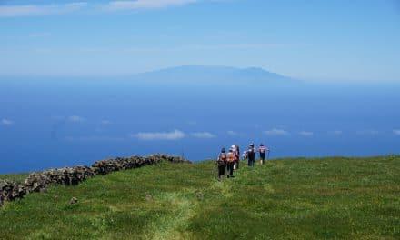Îles Canaries: randonnée à El Hierro