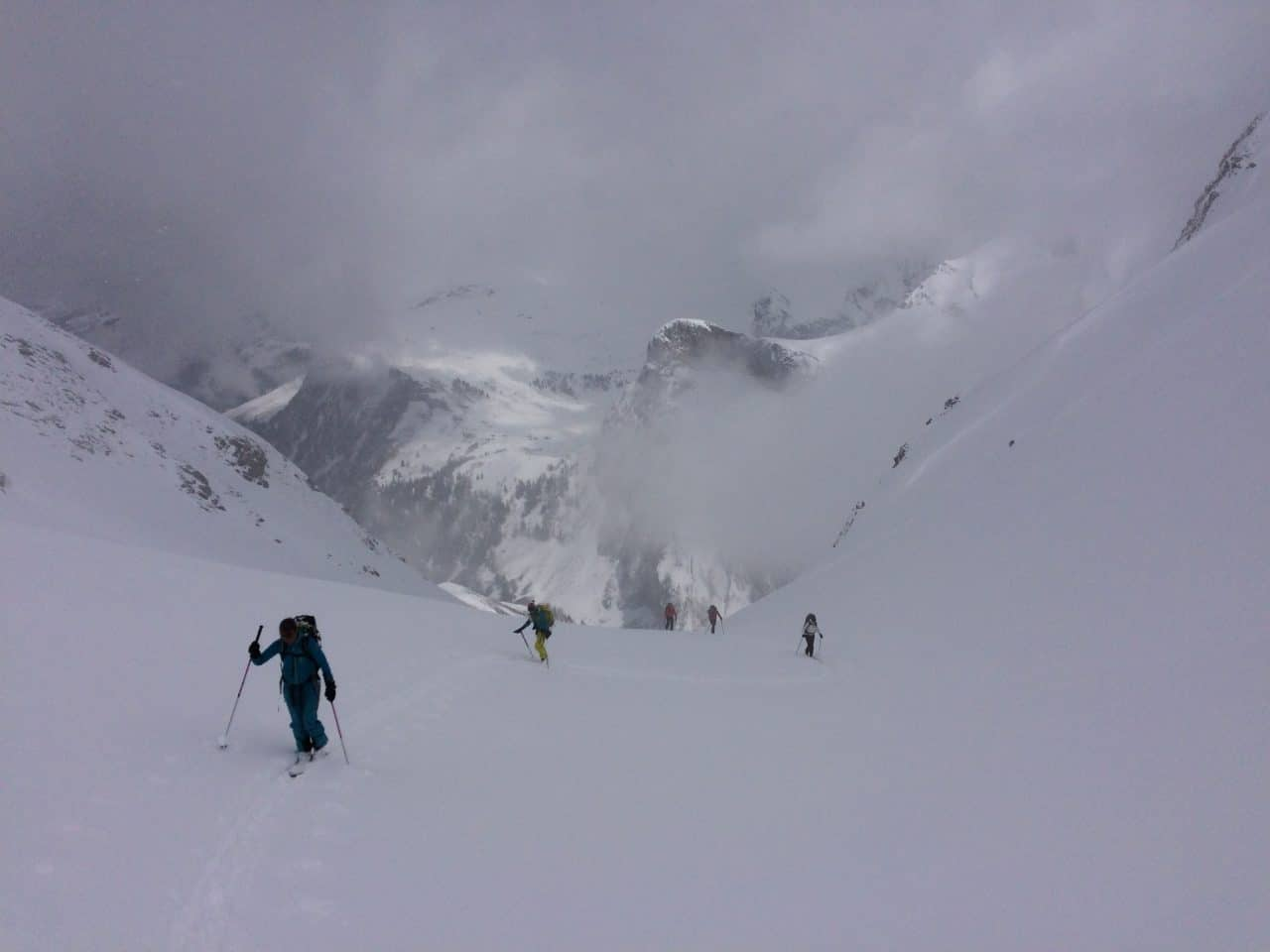 alpes-bernoises-haute-route-ski-helyum-gal-alexandre-1