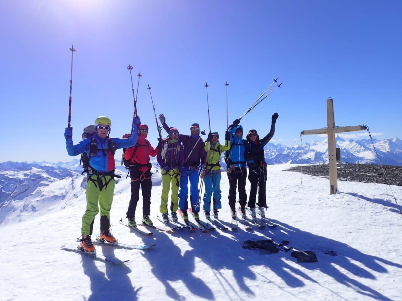 alpes-bernoises-haute-route-ski-helyum-gal-alexandre-7