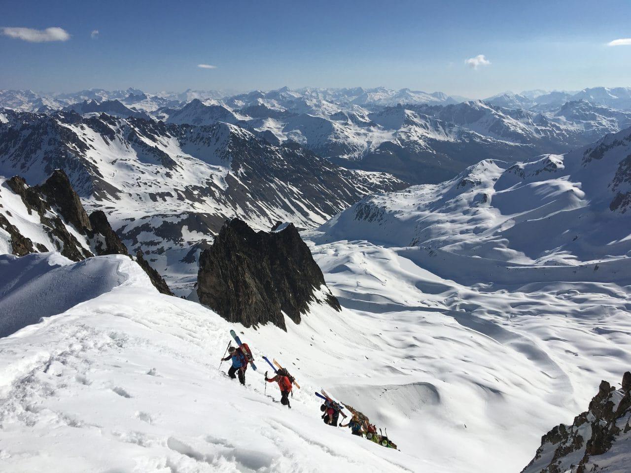 ecrins-haute-route-ski-helyum-gal-alexandre-1