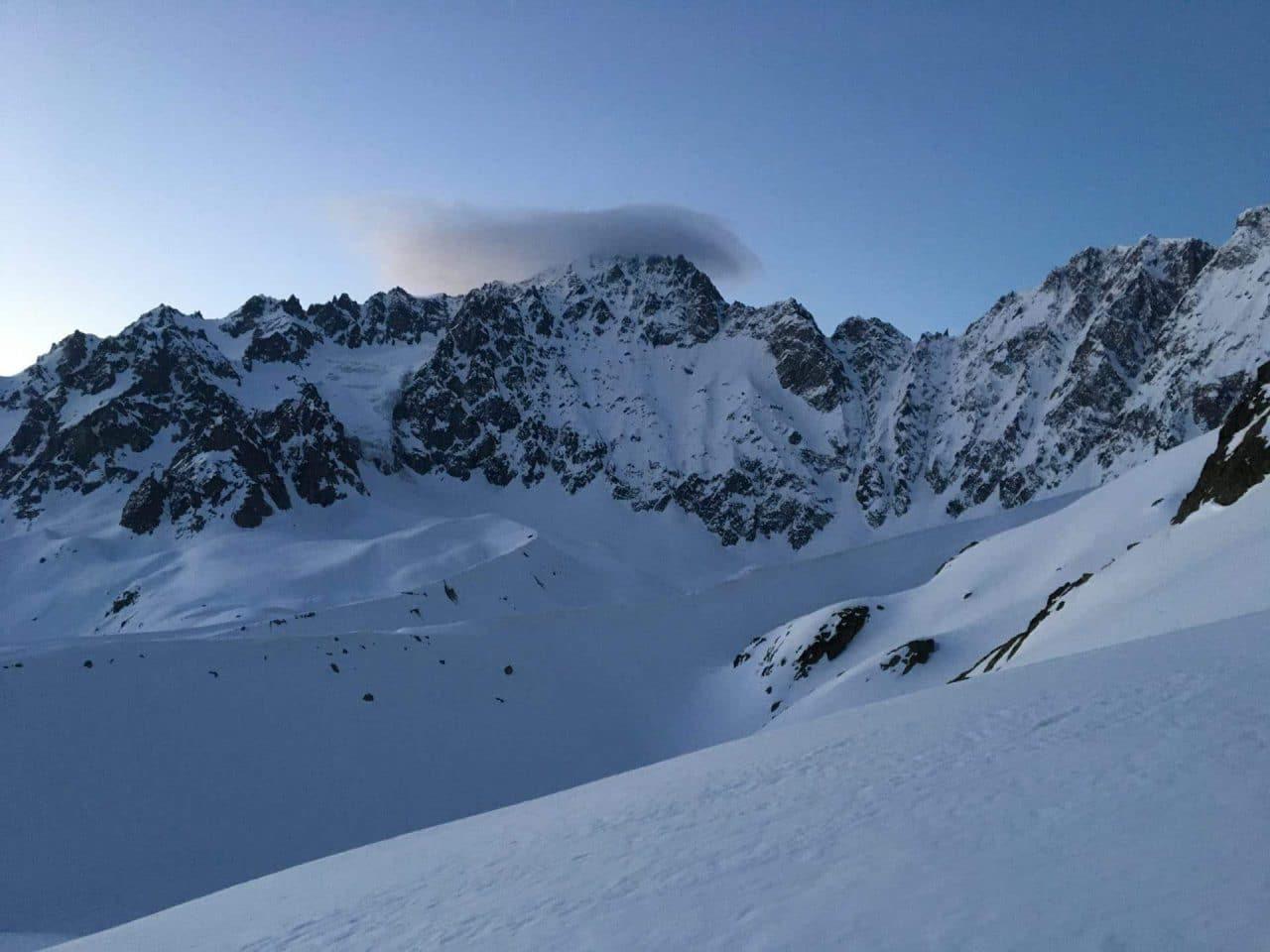 ecrins-haute-route-ski-helyum-gal-alexandre-3
