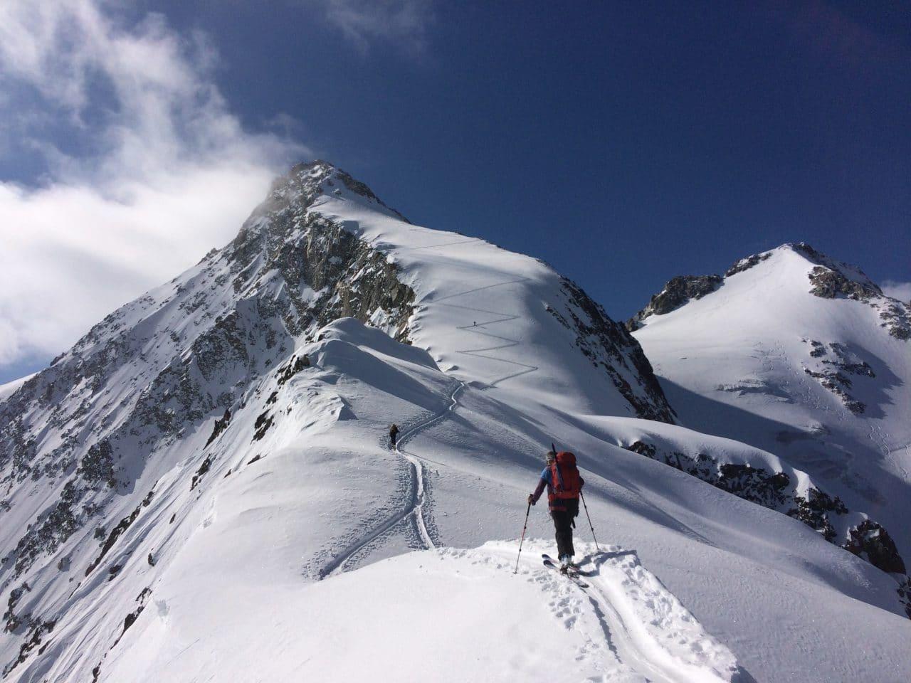 ecrins-haute-route-ski-helyum-gal-alexandre-4