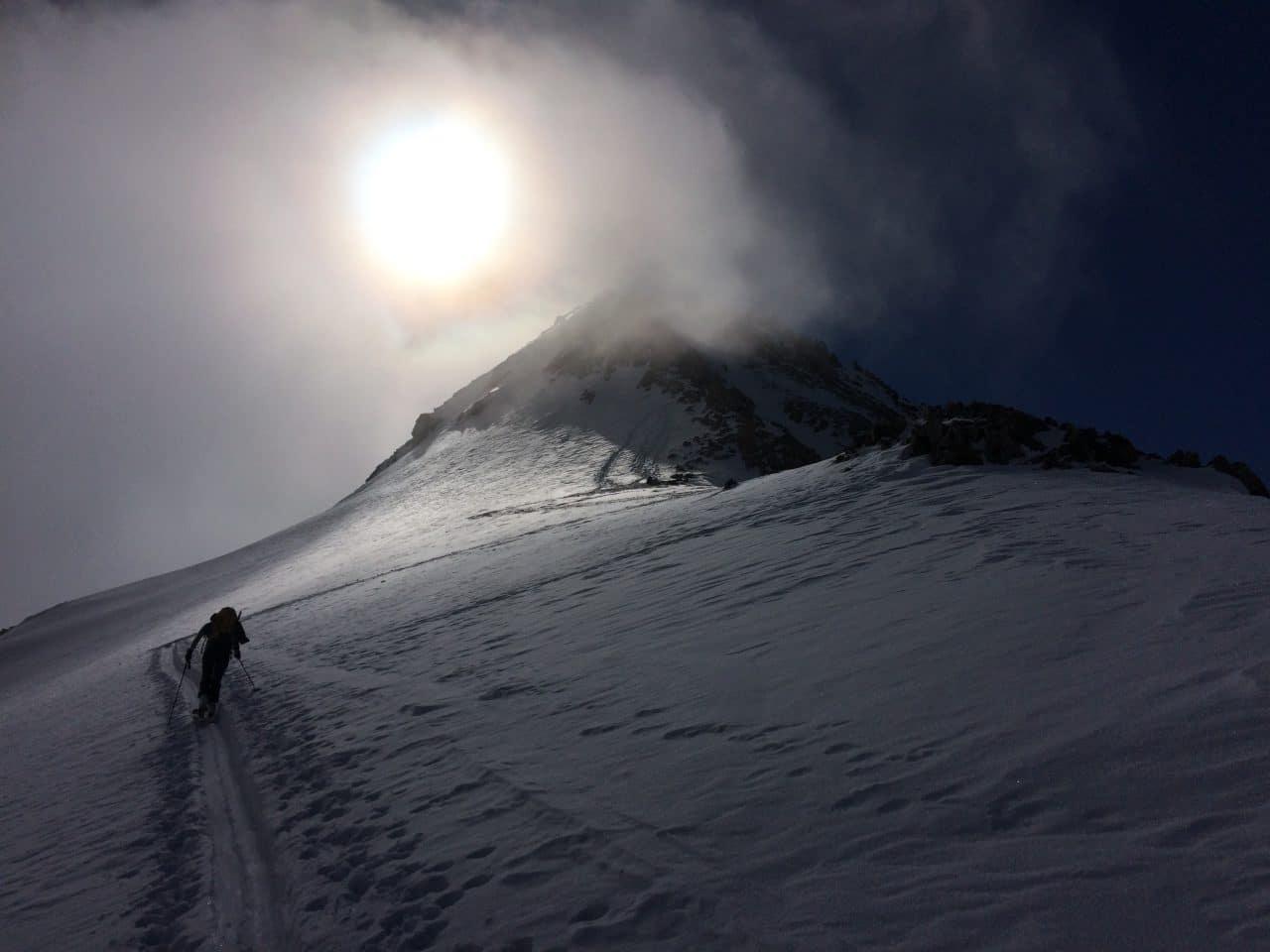 ecrins-haute-route-ski-helyum-gal-alexandre-5