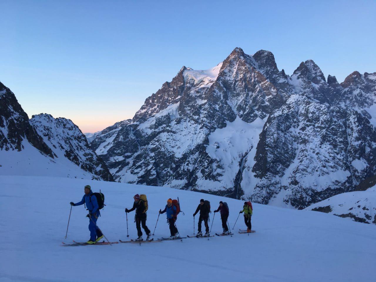 ecrins-haute-route-ski-helyum-gal-alexandre-6