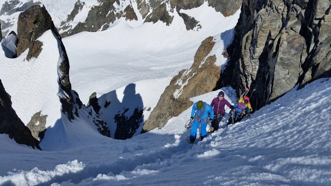 ecrins-haute-route-ski-helyum-gal-alexandre-7