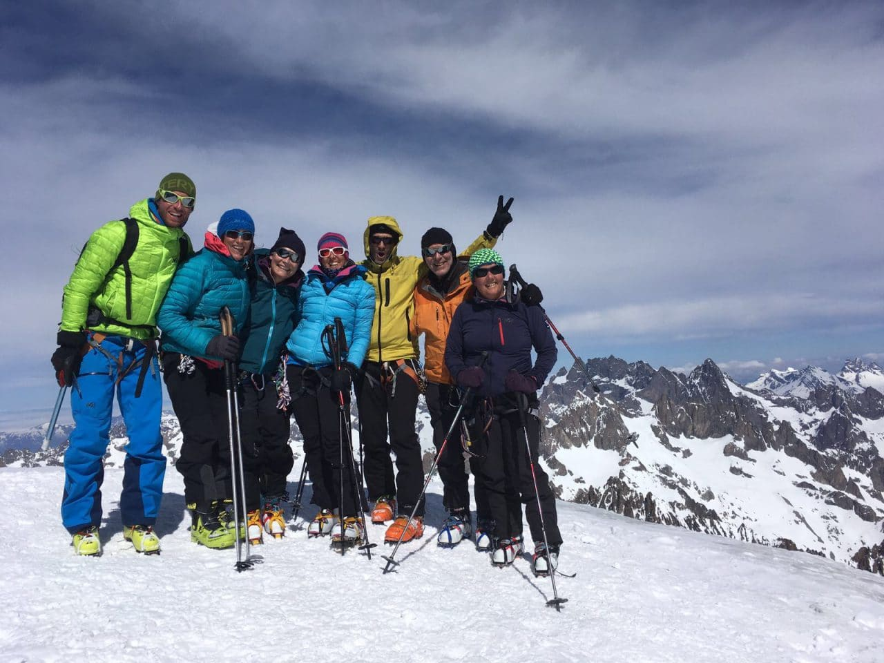 ecrins-haute-route-ski-helyum-gal-alexandre-8