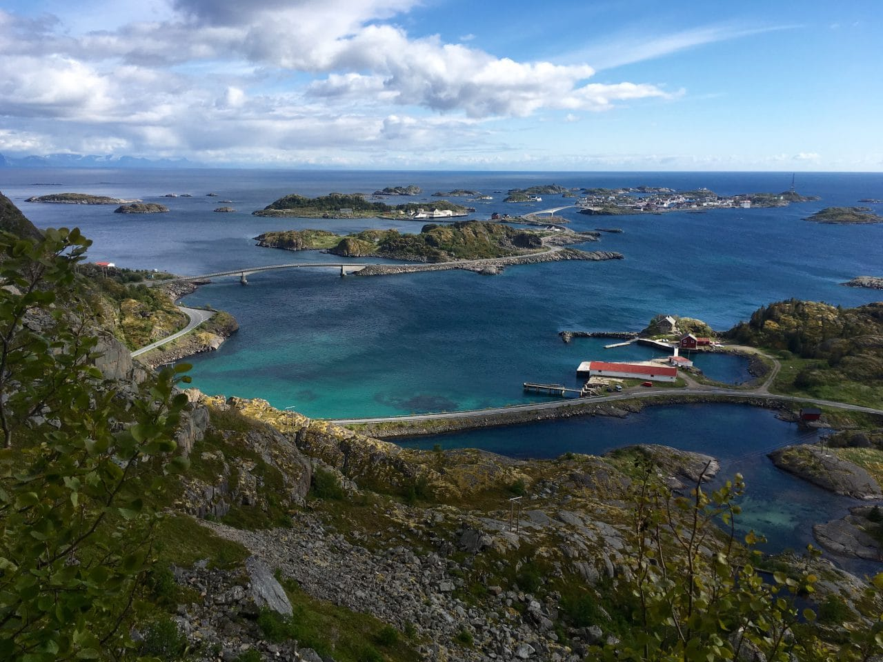 lofoten-norvege-escalade-voyage-helyum-yann-nussbaumer-1