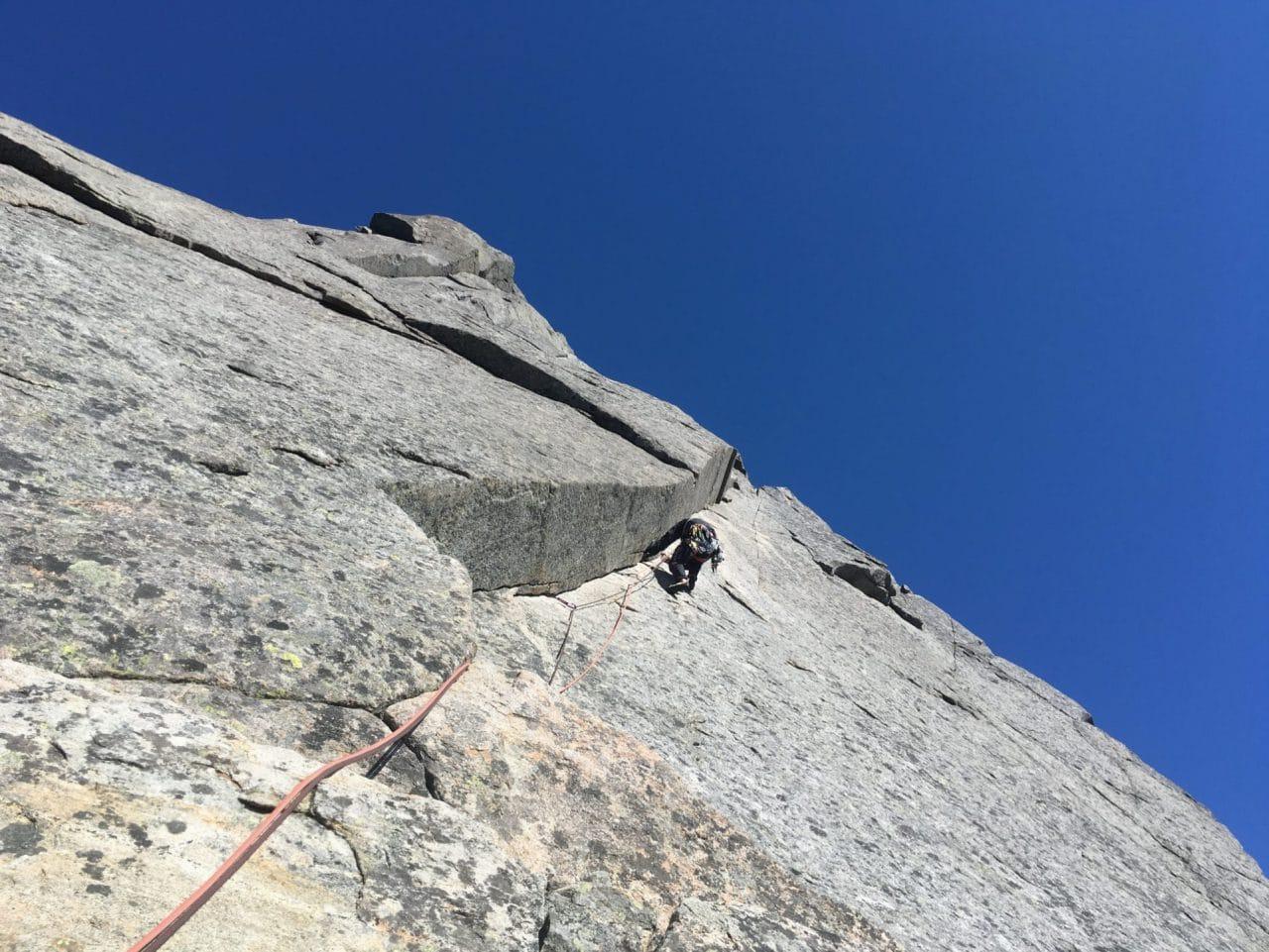lofoten-norvege-escalade-voyage-helyum-yann-nussbaumer-2