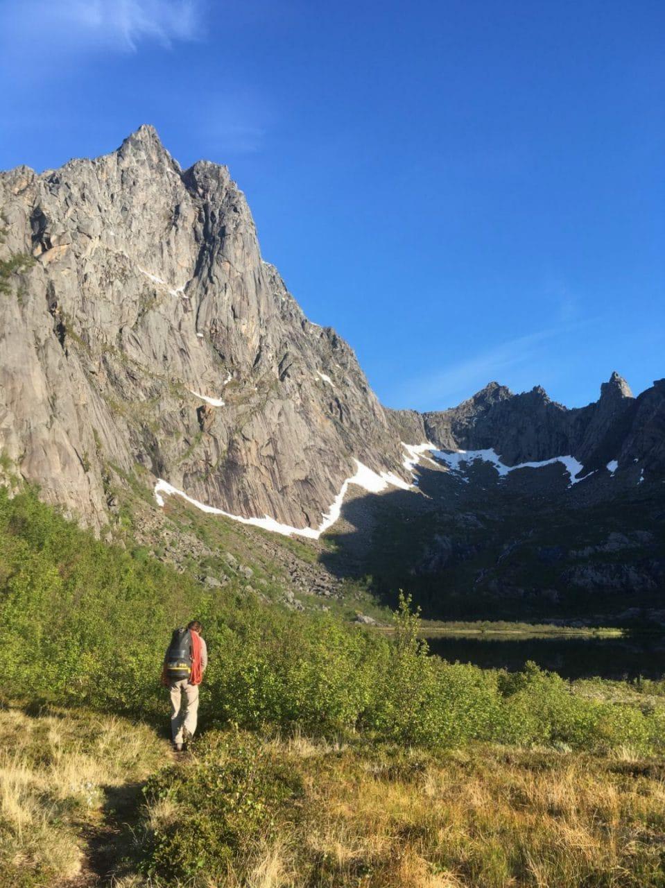 lofoten-norvege-escalade-voyage-helyum-yann-nussbaumer-4