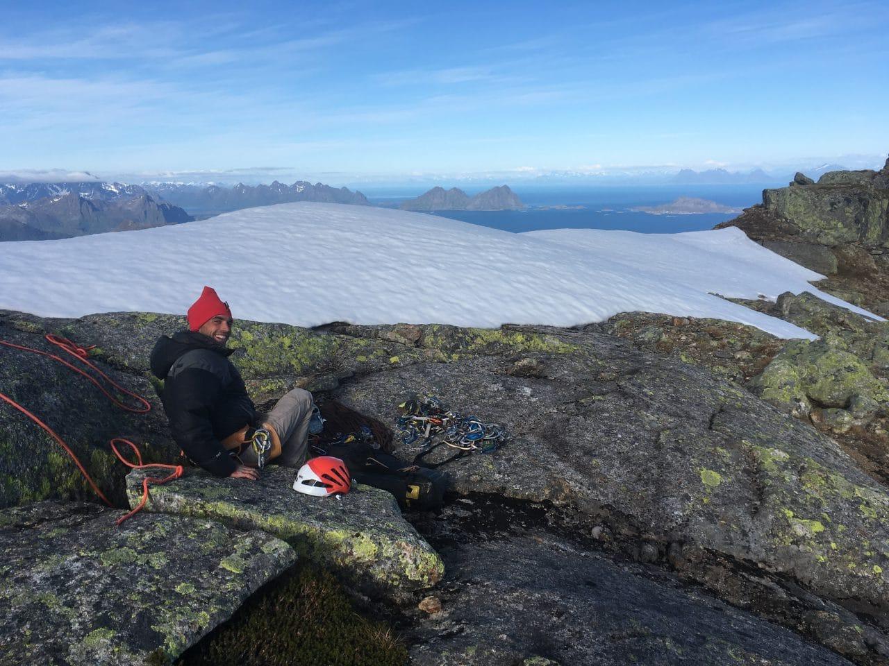 lofoten-norvege-escalade-voyage-helyum-yann-nussbaumer-5