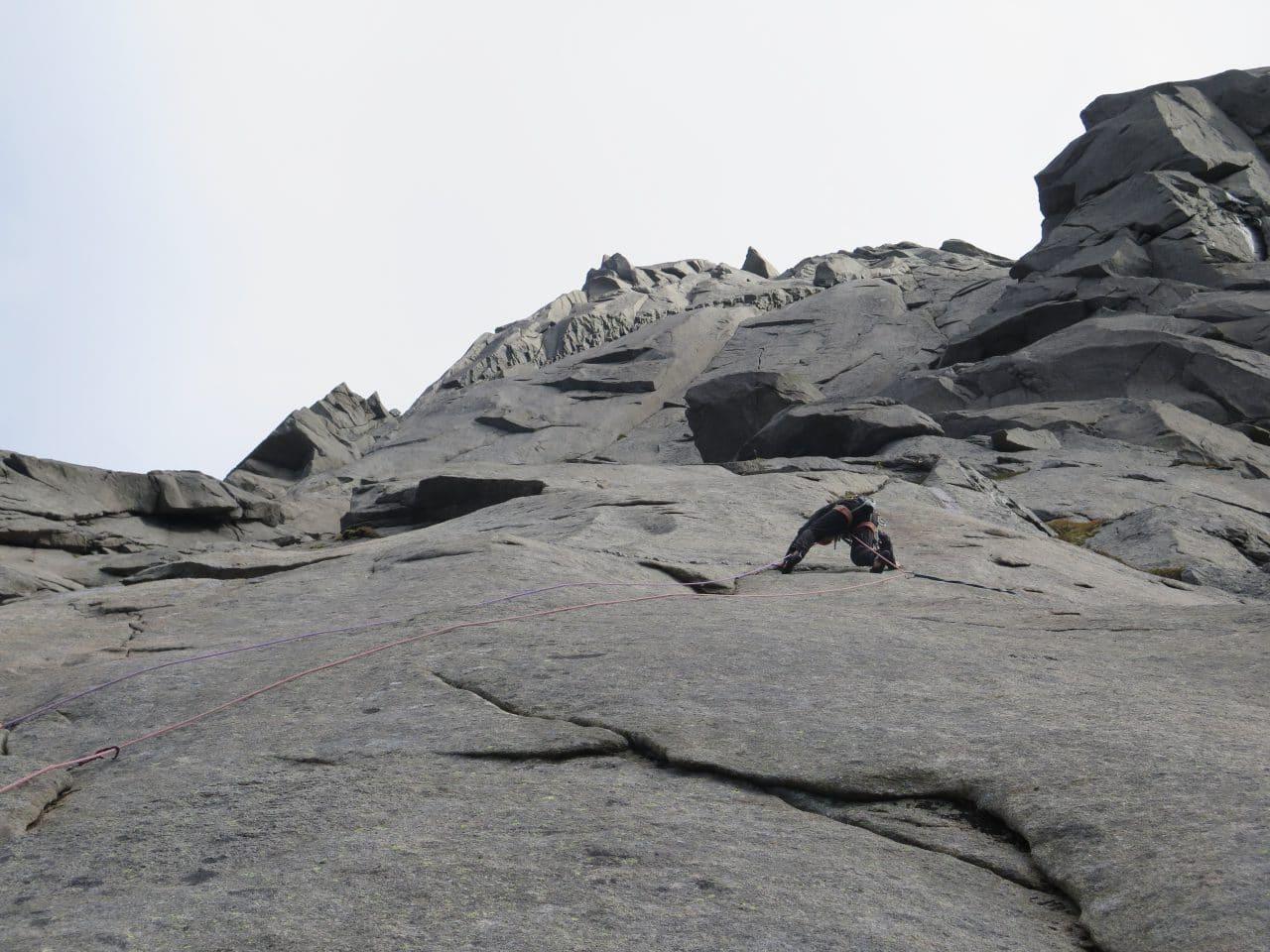 lofoten-norvege-escalade-voyage-helyum-yann-nussbaumer-6