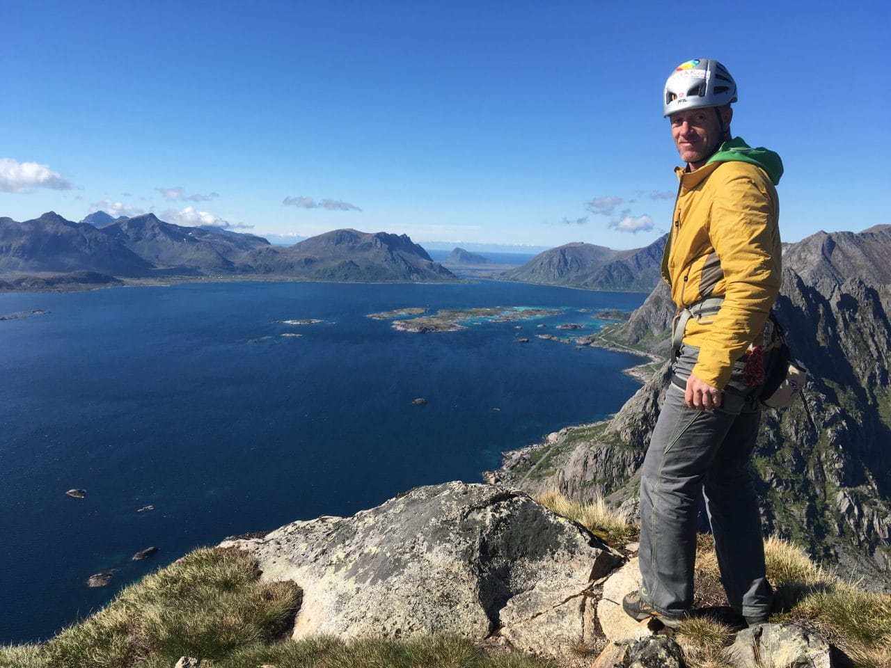 lofoten-norvege-escalade-voyage-helyum-yann-nussbaumer-8