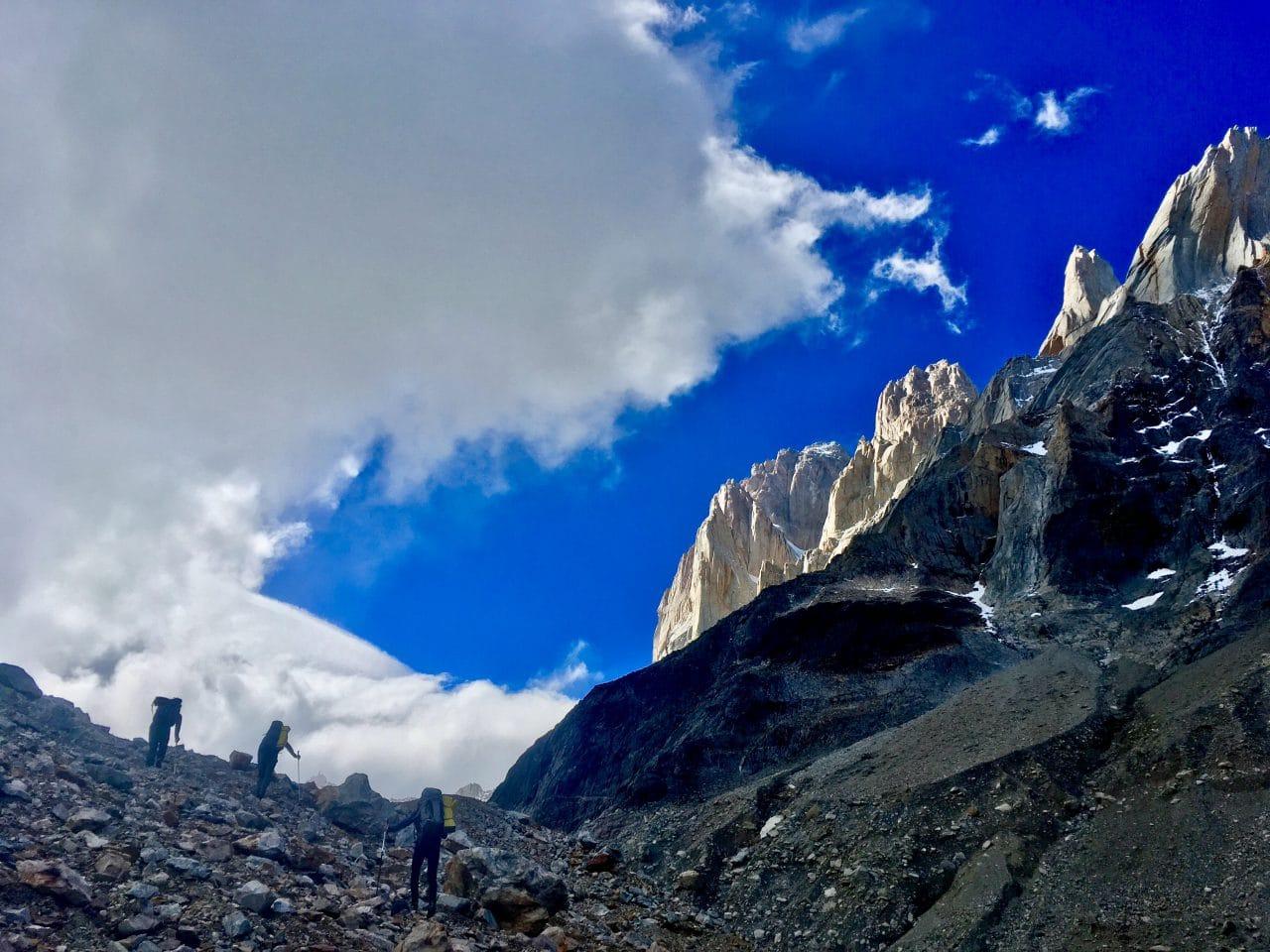 patagonie-argentine-voyage-helyum-yann-nussbaumer-4