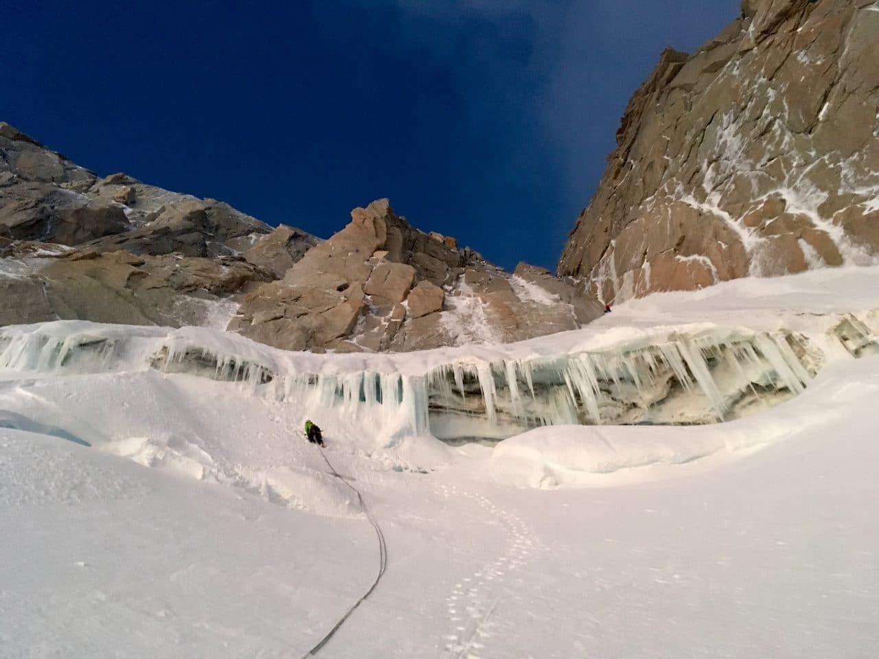 patagonie-argentine-voyage-helyum-yann-nussbaumer-5