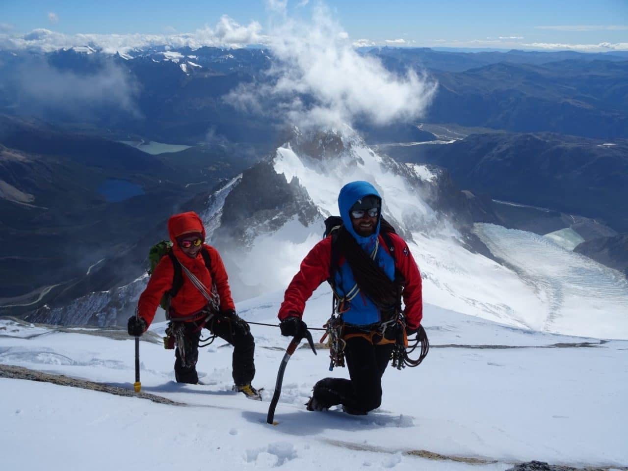 patagonie-argentine-voyage-helyum-yann-nussbaumer-6