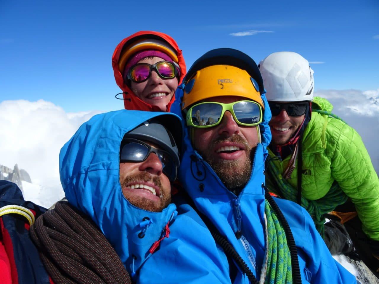 patagonie-argentine-voyage-helyum-yann-nussbaumer-7