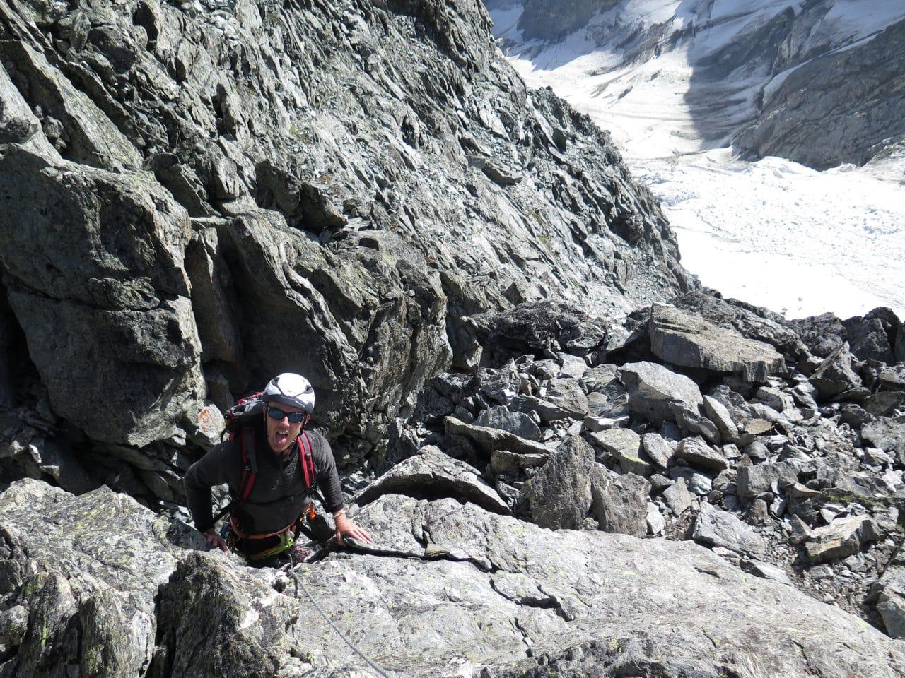 arete-de-tseudet-velan-valais-helyum-arnaud-genecand-guide-de-montagne-geneve