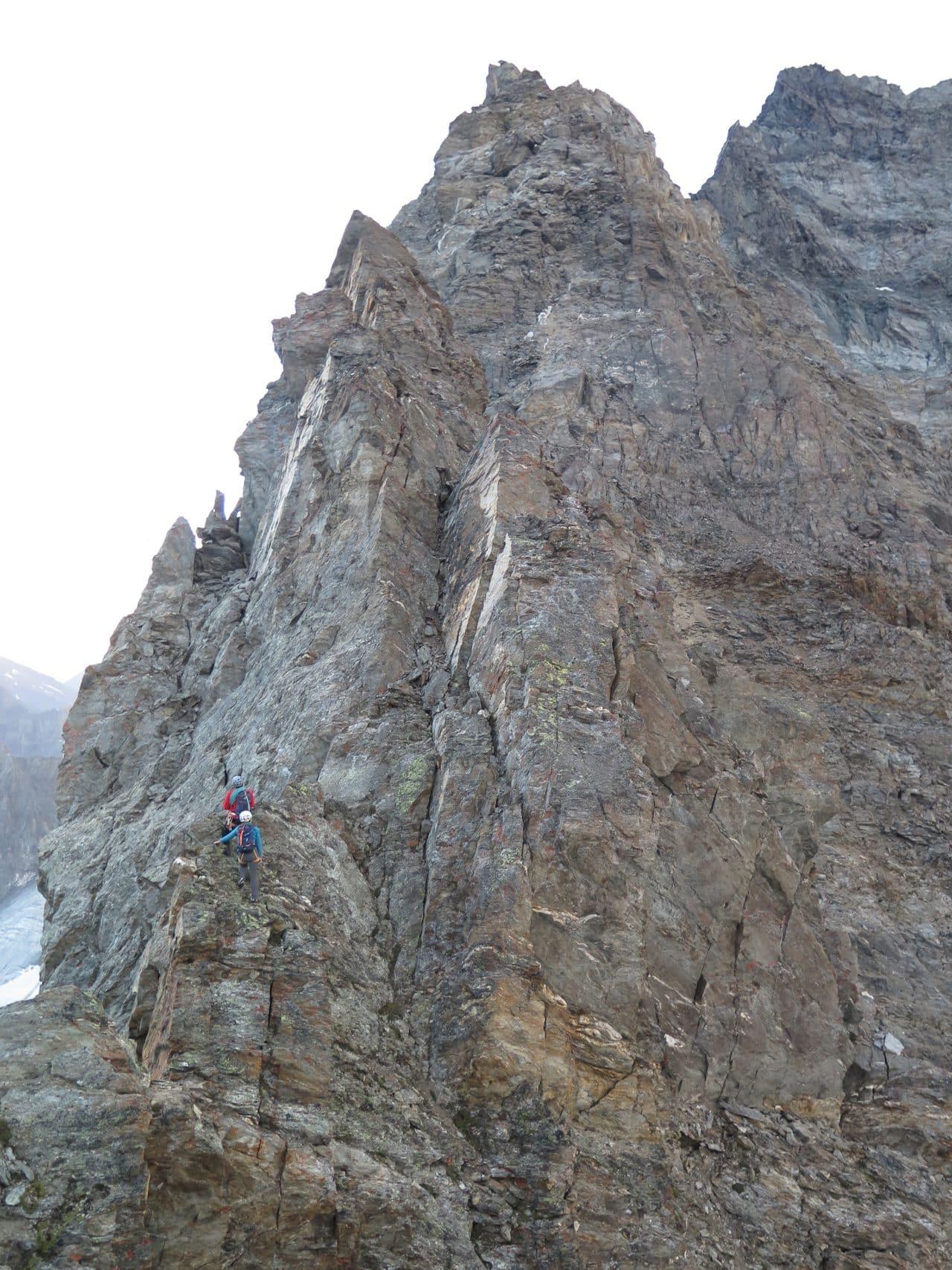 arete-de-tseudet-velan-valais-helyum-xavier-carrard-guide-de-montagne-geneve