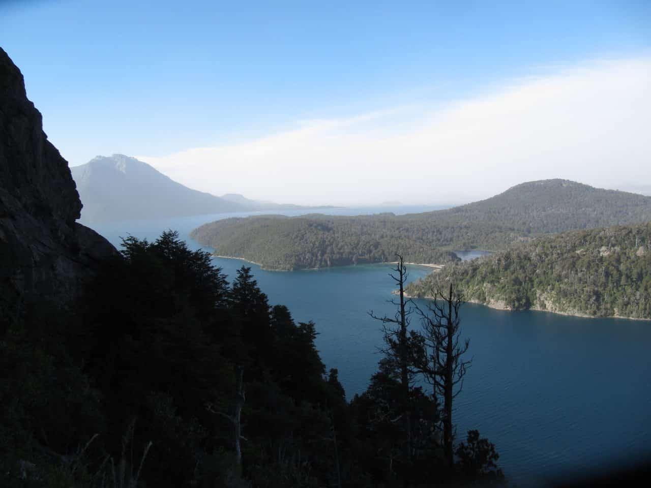 cerro-lopez-granite.argentine-helyum-guide-de-montagne-roc-trip