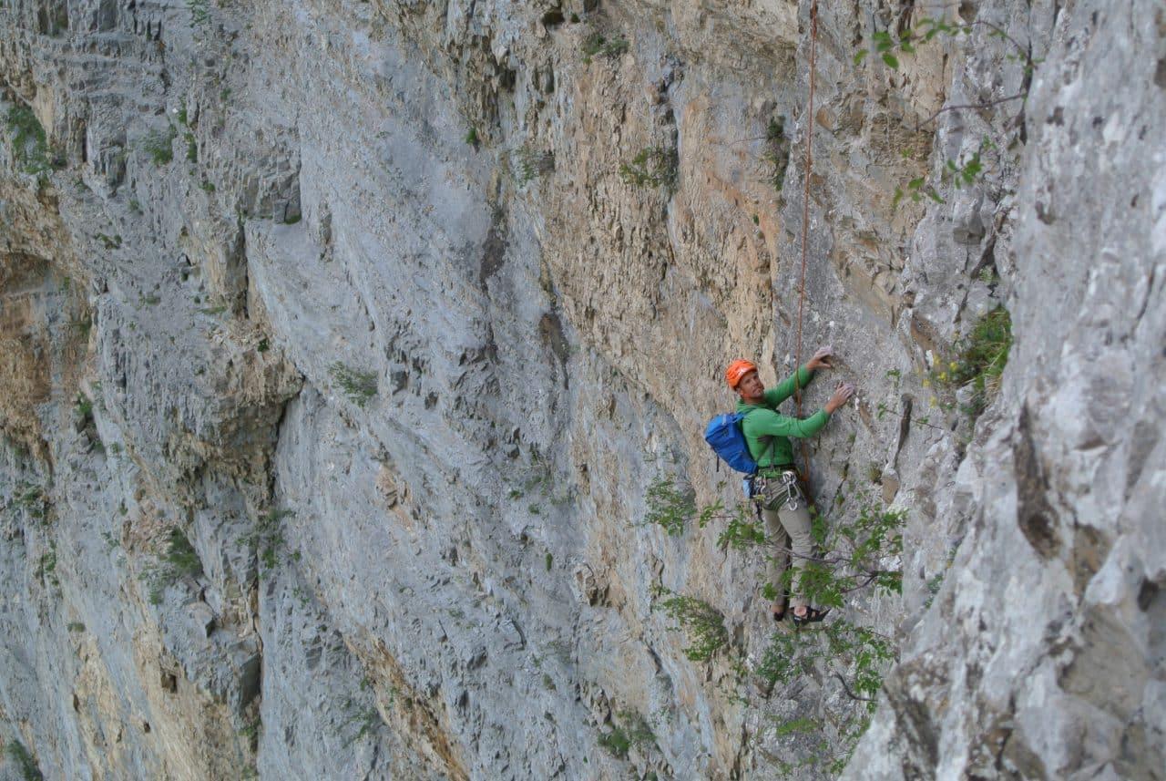 escalade-gillardes-fort-feignant-frileux-taffon-jerome-guide-de-montagne-helyum-suisse