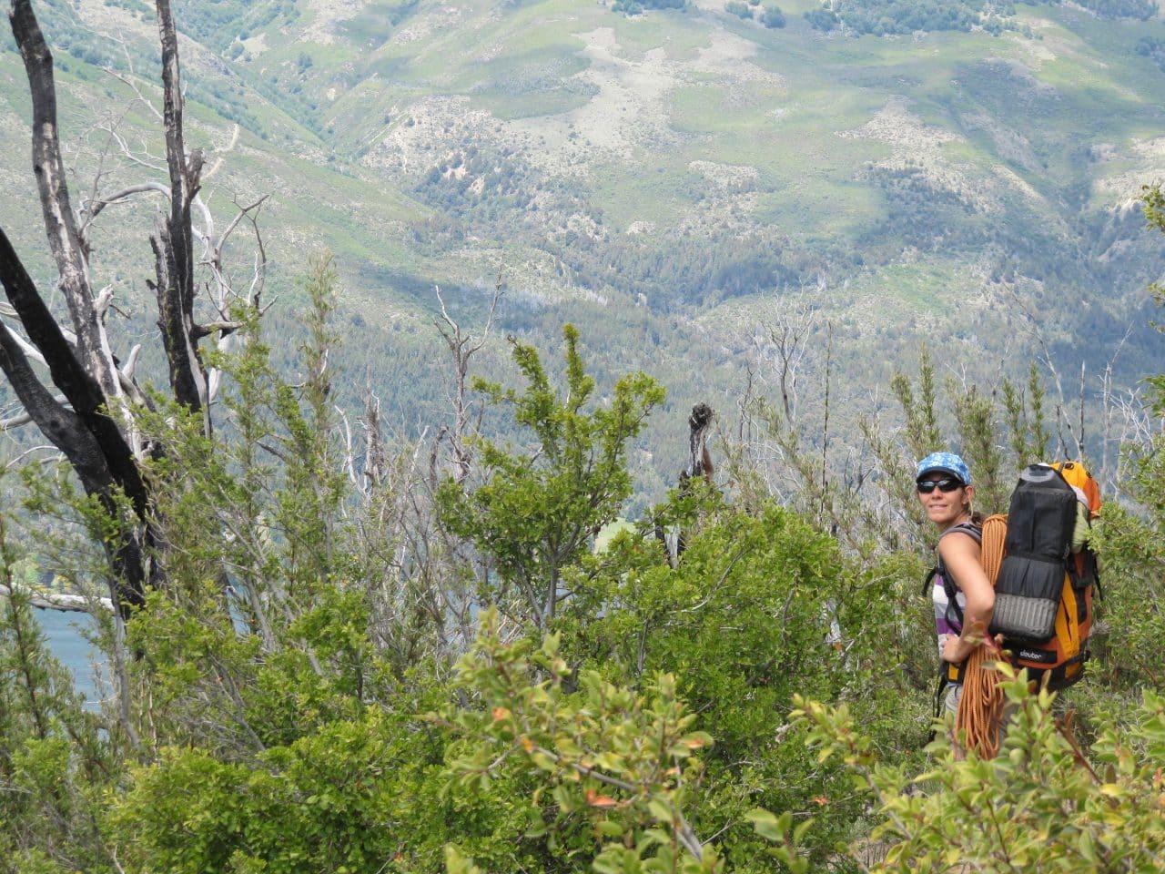 silvana-frey-granite-ambiance-argentine-helyum-guide-de-montagne-roc-trip