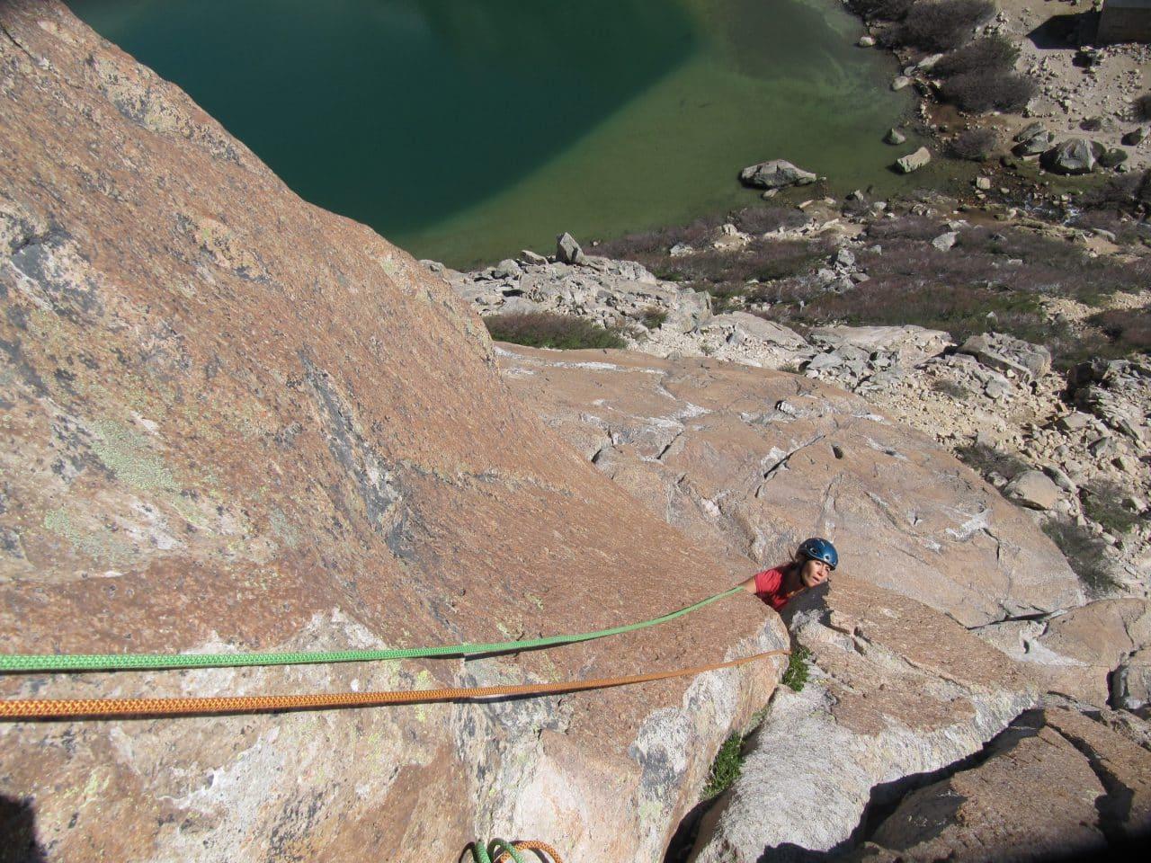silvana-frey-granite-argentine-helyum-guide-de-montagne-roc-trip