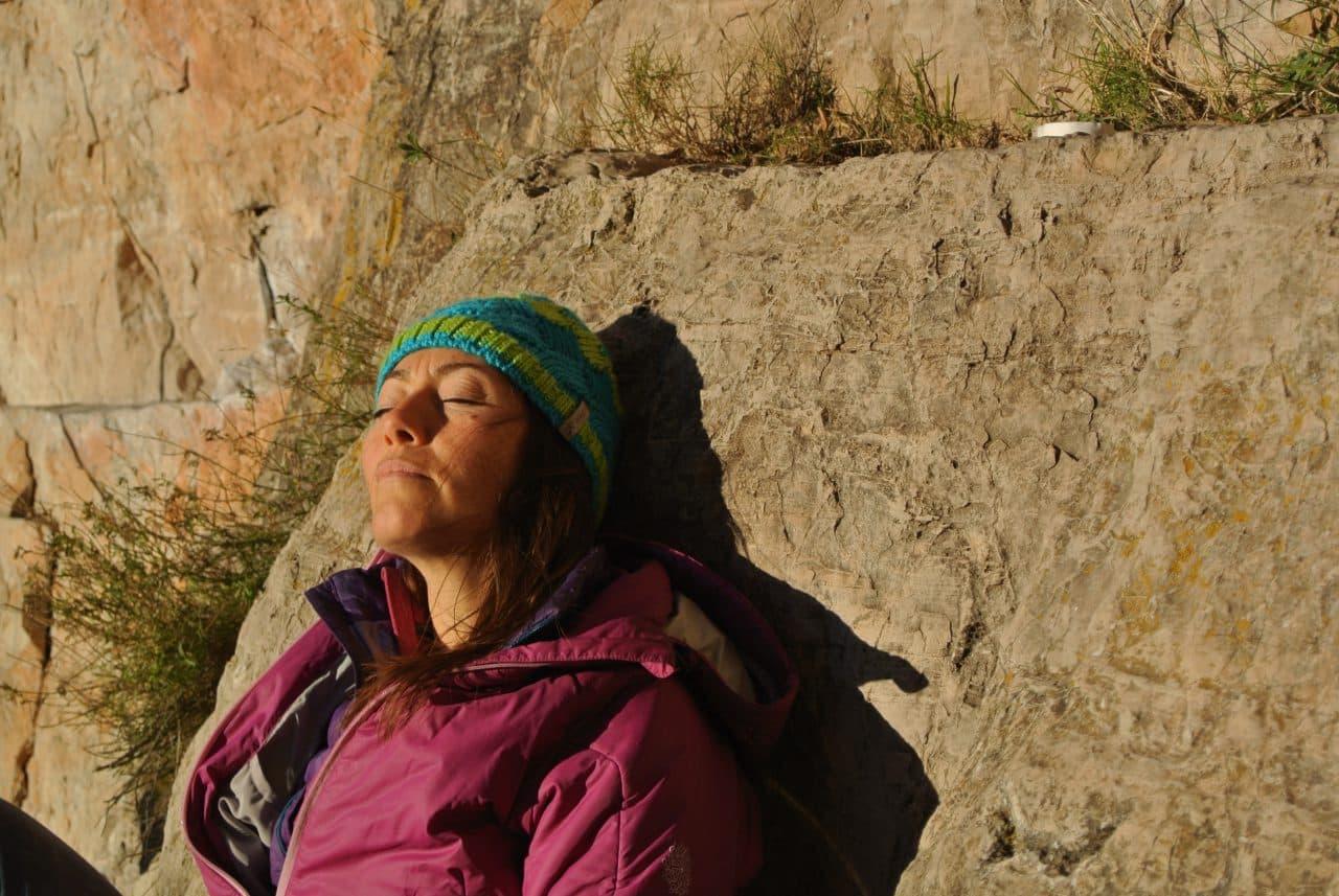silvana-siurana-roc-trip-espagne-helyum-guides