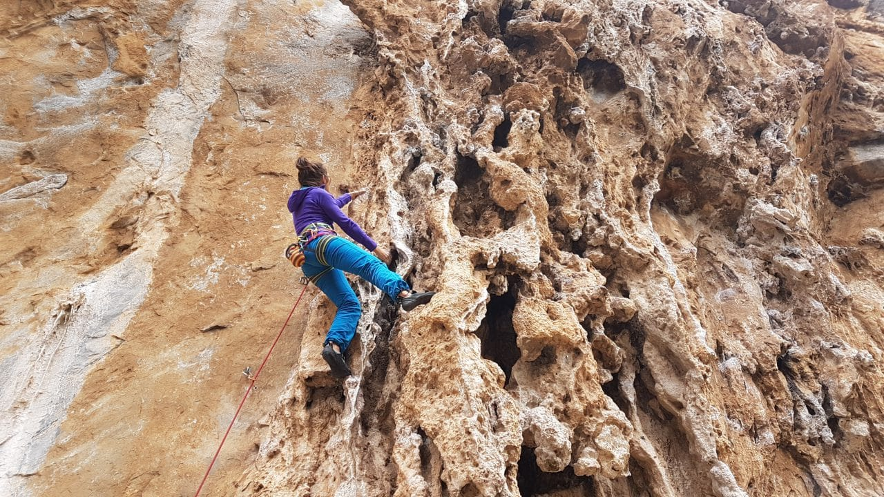 Roc-trip-afrique-du-sud-helyum-guides-oudtshoorn-silvana-carrard
