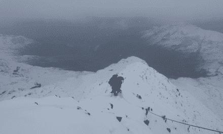 Bolivie Equateur, 5minutes d'images