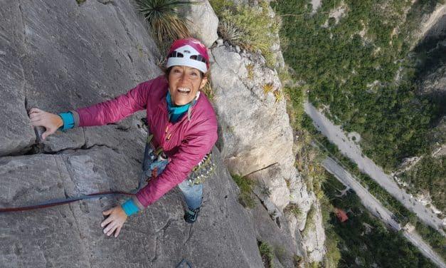 Potrero Chico, Mexique: roc trip au pays des enchiladas