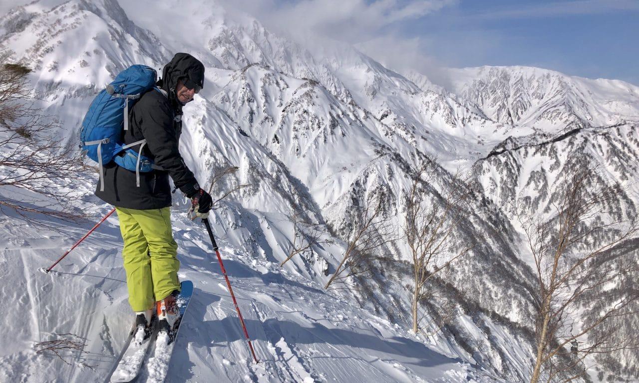 """<span style=""""font-size:1.5em;""""><span class=""""caps"""">SKI</span> </span><br> Ski au Japon <br> /// Janvier 2021 /// <br><span style=""""COLOR: #B0CC00;"""">Places disponibles</span>"""