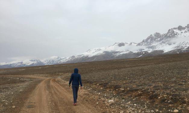 Turquie: Mont Taurus àla Cappadoce