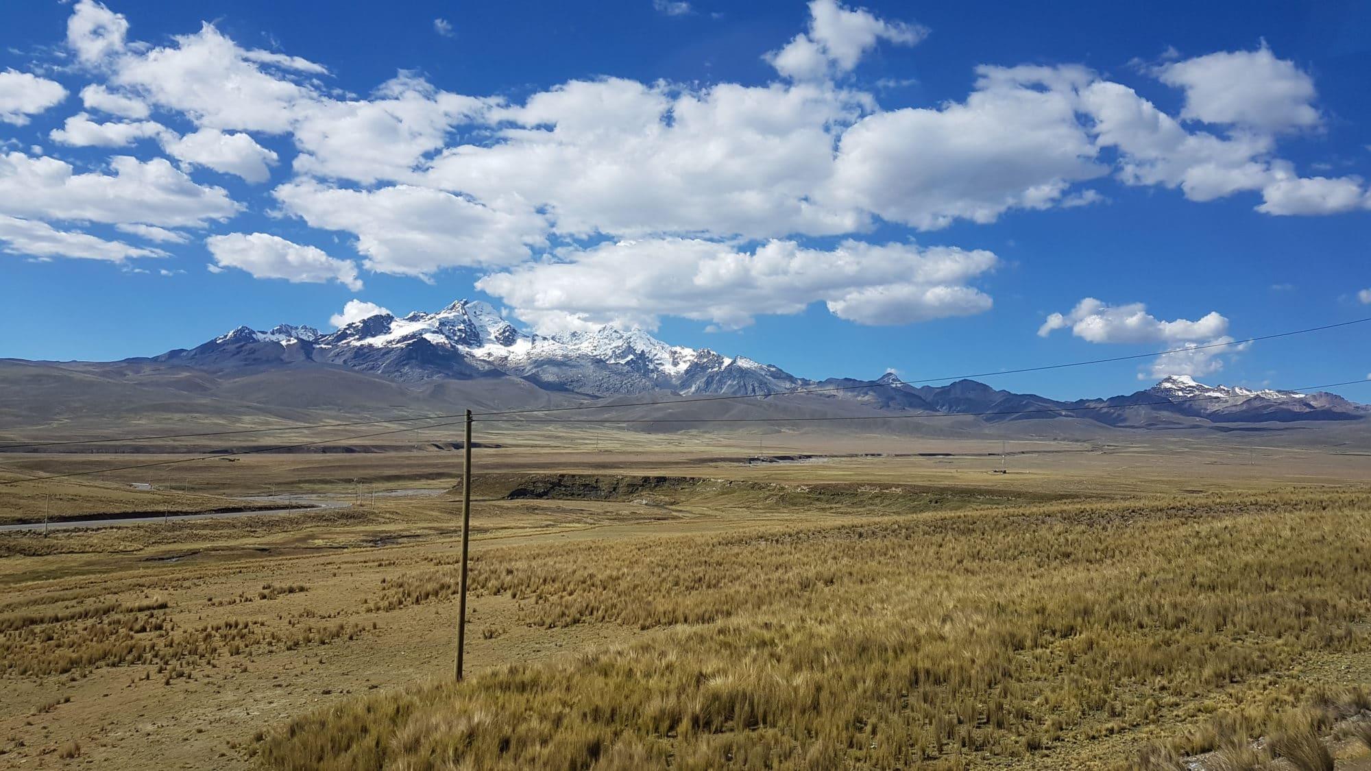 Pérou 2020 Helyum.ch Massif Caullaraju jpg