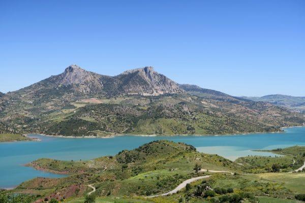 El Gastor y Zahara, Randonnées pédestres, séjour Andalousie, Espagne avec Silvana Alimenti Carrard accompagnatrice en montagne UIMLA, chez Helyum