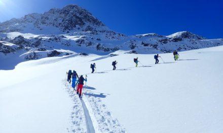 Bulgarie, paradis du ski