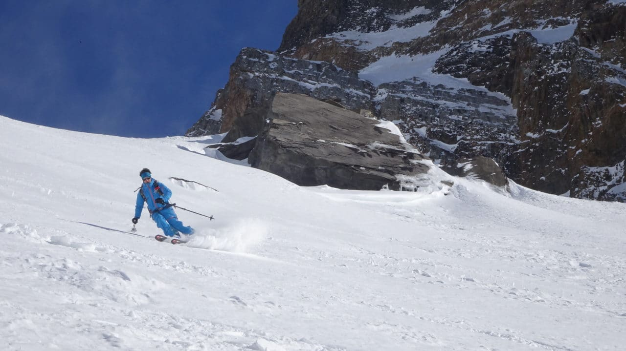 Ski plaisir leukerbad, helyum.ch