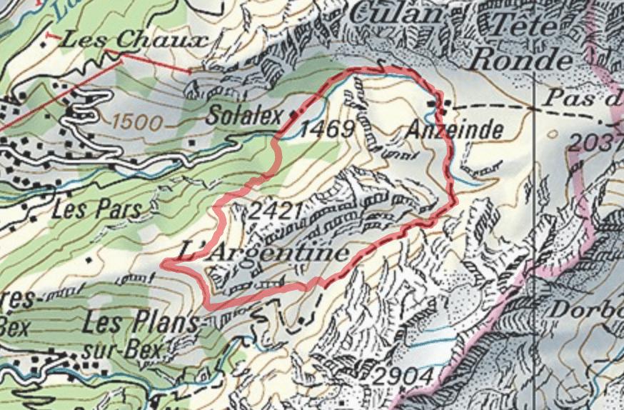 """<span style=""""font-size:1.5em;""""> NATURE </span><br/>Tour d'Argentine<br/> /// Juillet 2021 /// <br/><span style=""""color: #b0cc00;"""">Places disponibles</span>"""