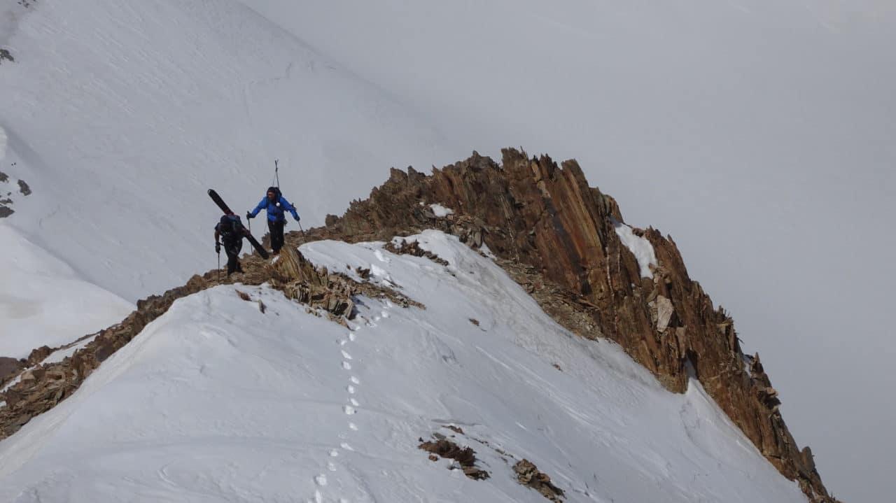 kirghistan 2020, ski-trip helyum.ch