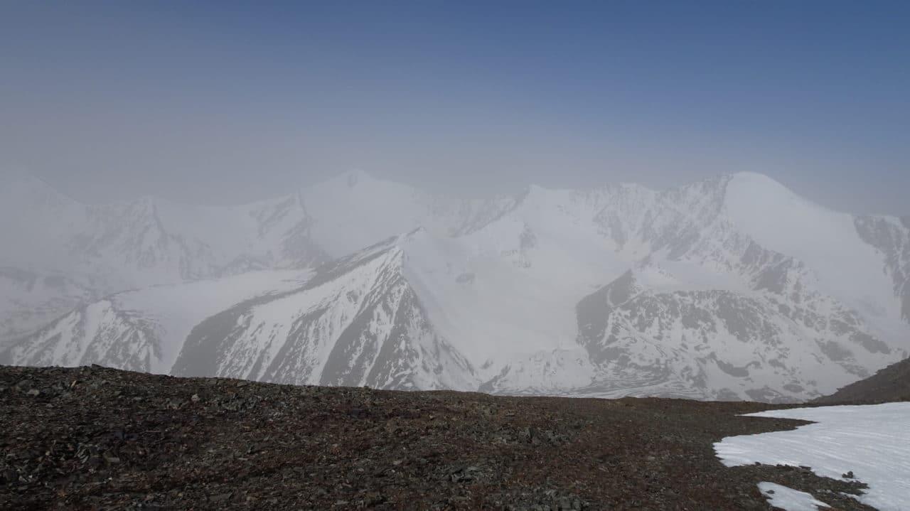 Helyum.ch, kirghistan