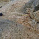 Verdon : Céréales Killer au secteur du Vernis